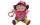 Muñeca Emily